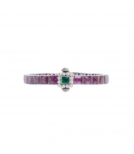 RUBY EMERALD TEMPLE KADA